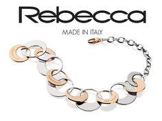 Google Image Result for http://www.moraysjewelers.com/images/shop/jewels/shopbrands-rebecca-lrg2.jpg