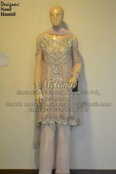 Price: Rs. 60,000 Pcs: 3