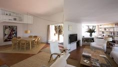 openhouse-barcelona-shop-gallery-perfect-retreat-architecture-casa-ugalde-barcelona-1953-jose-antonio-coderch 12