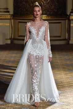 Wedding dresses long sleeves 2018 movies
