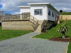 Northland/Mangawhai/Mangawhai Heads holiday home rental accommodation - D.I.G.S Digs - Mangawhai Holiday Home