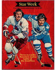 Hockey-Other Sports Mem, Cards & Fan Shop Baltimore, Hockey World, Ice Hockey, Logos, Nhl, Toronto, Sweatshirt, Baseball Cards, Sports