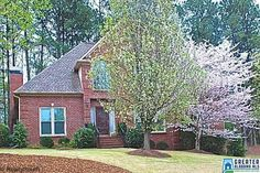 506 River Highlands Way, Hoover, AL 35244 -