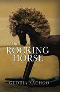 Author Gloria Zachgo      Author, Gloria Zachgo, Books, Never Waste Tears,The Rocking Horse,Historical Fiction,Mystery,Thriller,Kansas http://www.gloriazachgo.com/?utm_campaign=crowdfire&utm_content=crowdfire&utm_medium=social&utm_source=pinterest
