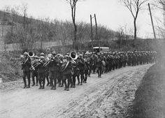 Image result for 3 battalion london regiment