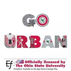 Go Urban