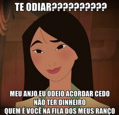 😂😂😂😂eu na vida kkk Funny Disney Memes, Super Funny, Bts Memes, Funny Images, Comedy, Funny Quotes, Thoughts, Words, Marvel