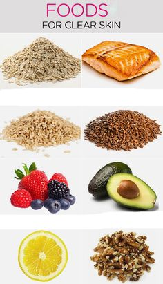 10-foods-for-beautiful-skin