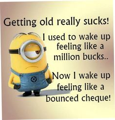 Funny Minion pictures with quotes AM, Sunday June 2015 PDT) – 10 pics Minions Funny Images, Funny Minion Memes, Minions Love, Minion Pictures, Minions Quotes, Funny Cartoons, Funny Jokes, Funny Pictures, Hilarious