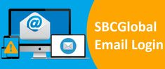 Login to your #sbcglobal email account online .   SBCglobal Mail Login Steps ....