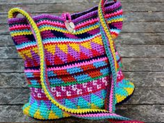 Free pattern download with free membership at shareapattern,com~~~
