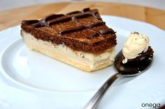 Tarta de queso y chocolate (Dieta Dukan) Points Plus Recipes, No Carb Recipes, Cake Recipes, Dessert Recipes, Cocina Light, Wheat Belly Recipes, Cheesecake, Low Carbohydrate Diet, Dukan Diet