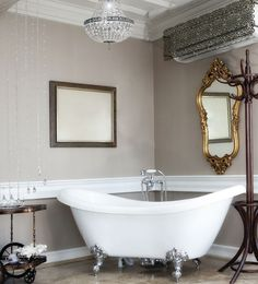 Bathroom Chandeliersgustavian  Rustic Romantic Gustavian Interesting Bathroom Chandelier Inspiration