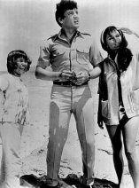 ELVIS MONTH Day 21 Paradise, Hawaiian Style (1966) | Ruby Canoe