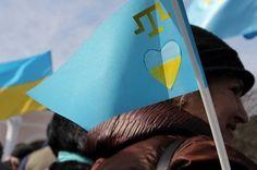 Запрет Меджлиса: США сделали резкое заявление для России | Новости Украины, мира, АТО