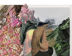 """Check out new work on my @Behance portfolio: """"ART NOUVEAU COLLAGE"""" http://be.net/gallery/54689299/ART-NOUVEAU-COLLAGE"""