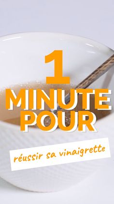 Comment réussir une vinaigrette - Food and drinks interests Buzzfeed Tasty Videos, Cooking Tips, Cooking Recipes, Cuisine Diverse, Easy Video, I Love Food, Food Videos, Diet Recipes, Food And Drink