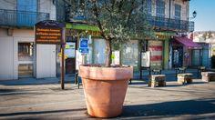 Nos Produits LED http://www.urbanlife.fr