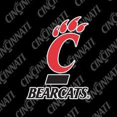 Cincinnati Bearcats