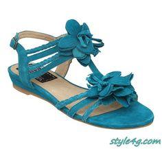 Women's Sandals Summer Sandals 2013 ...570 x 525   122.2 KB   www.style4g.com
