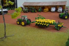 Images   Toy Talk   The Toy Tractor Times Online Magazine