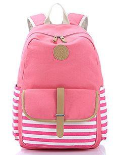 School Bags for Teenagers Canvas Printing Backpack Quality Women Backpack School Backpack Mochila Feminina Cute Backpacks, Girl Backpacks, School Backpacks, Fashion Bags, Fashion Backpack, Canvas Laptop Bag, Canvas Backpack, Laptop Bags, Laptop Shoulder Bag