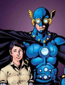 Comic Book Stars World's First Hero With Autism - pinned by @PediaStaff – Please Visit  ht.ly/63sNt for all our ped therapy, school & special ed pins