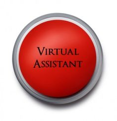virtual assistant services offers with  a wider pool of services ranging from office support services to social media services. Virtual services also help business to access the latest office technologies at nominal costs like Internet connection, messaging facilities, fax, phone answering services an many more