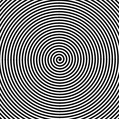 New trippy love art optical illusions 56 Ideas Illusion Kunst, Illusion Gif, Trippy Gif, Cool Optical Illusions, Gif Animé, Animated Gif, Beautiful Gif, Psychedelic Art, Geometric Art