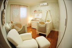 blog-da-mariah-decoracao-quarto-bebe-1