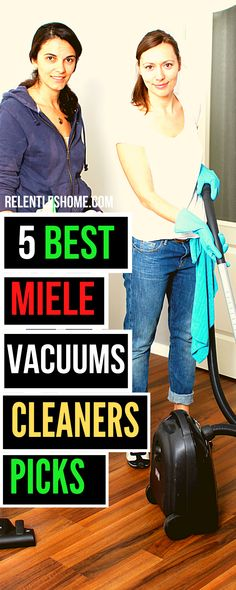 If you are hoping to be able to get one of the top brands that you can use to clean the flooring in your home, then you want the best Miele vacuums. How do you know which one is going to work perfectly for you and which one is going to suit your needs? There is a lot to consider and that means doing your research so you can make the right decision using a wide variety of things, including the factors and so much more. Miele Vacuum, Vacuum Reviews, Electrical Cord, Relentless, Vacuums, Going To Work, Get One, Factors, Bathroom Ideas