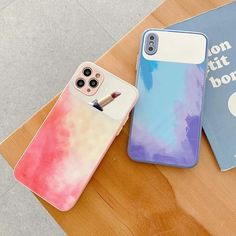 Cute Phone Case For iPhone 12 Mini 11 Pro Max SE X XR XS Max 6 6s 8 7 Plus 12 Pro Square Tempered Glass Liquid Mirror Cover | Touchy Style Cute Iphone 5 Cases, Cute Cases, Iphone Phone Cases, Wildflower Phone Cases, Cheap Iphones, Best Iphone, Iphone Accessories, Australia Shopping, Mini