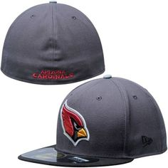 Nike Men's Arizona Cardinals Helmet T-Shirt | Birdgang ...