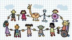Lei Brasileira da Inclusão: saiba o que muda no ensino