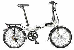 Dahon Mariner D7 Folding Bike Review – Best Selling Folding Bike in U.S. http://foldingbikeshq.com/dahon-mariner-d7-folding-bike-review-best-selling-folding-bike-in-u-s/  #dahon #mariner #d7 #folding #bike #bicycle #foldingbike #foldingbicycle #review #best #bestof #top