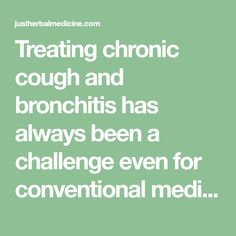 Treating chronic cough and bronchitis has always been a challenge even for conventional medicine…well, up until now. This new natural remedy contains some of the oldest and most powerful ingredients that soothe the throat and lungs and cure coughing and bronchitis in no time! Thanks to the mighty properties of honey and bananas, which are …