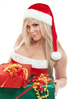 The 30 Hottest Girls Wearing Santa Hats - ViraLuck Work Christmas Party Ideas, Christmas Themes, Mariah Carey, Santa Hat, Girls Wear, Girl Pictures, Winter Hats, Celebrities, Xmas