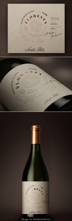 wine label  #taninotanino