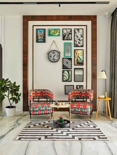 In search of individuality Home Room Design, Home Interior Design, Living Room Designs, Design Bedroom, Interior Ideas, House Design, Home Decor Furniture, Home Decor Items, Living Room Interior