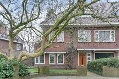 Te koop aangeboden: Burgemeester Suijsstraat 49 in Tilburg | Hoomz.nl
