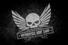 2nd Annual Trev Deeley Motorcycle Bootcamp