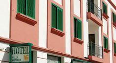 Hotel Villa Gomera - 2 Star #Apartments - $62 - #Hotels #Spain #SanSebastiándelaGomera http://www.justigo.us/hotels/spain/san-sebastian-de-la-gomera/villa-gomera_16043.html