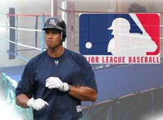 A-Rod May Bring Lawsuit Against MLB Before Arbitrator Hears Case