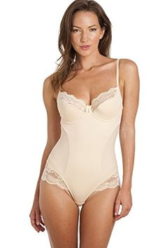 8eb2ded673 Best Sexy Lingerie Set