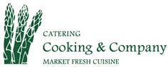 catering + company + logos - Google Search