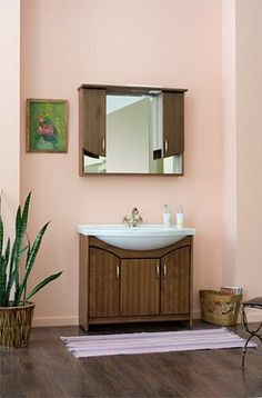 Small toilet design Small toilet design Bathroom designs and