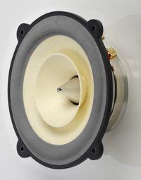 Fullrange Drivers - Voxativ Loudspeakers