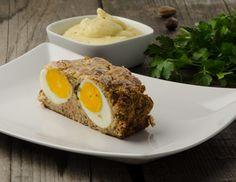 Wiener Schnitzel, Austrian Recipes, Muffins, Food And Drink, Eggs, Baking, Breakfast, Glamour, Ground Meat