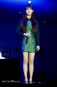 Kim Tae Hee, Sistar, Iu Fashion, Pop Singers, Girl Day, Girls Generation, Kpop Girls, Asian Beauty, Korea