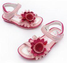 windykids wk1317 Sandals girls Dress Sandal party Toddler/Little Kid/Big Kid - http://shoes.goshopinterest.com/girls/sandals-girls/windykids-wk1317-sandals-girls-dress-sandal-party-toddlerlittle-kidbig-kid/